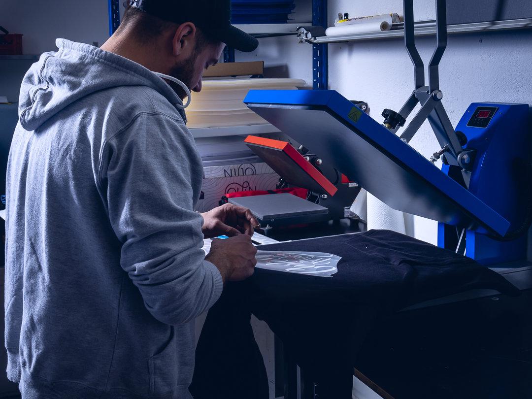 1mprim-services-textiles-001