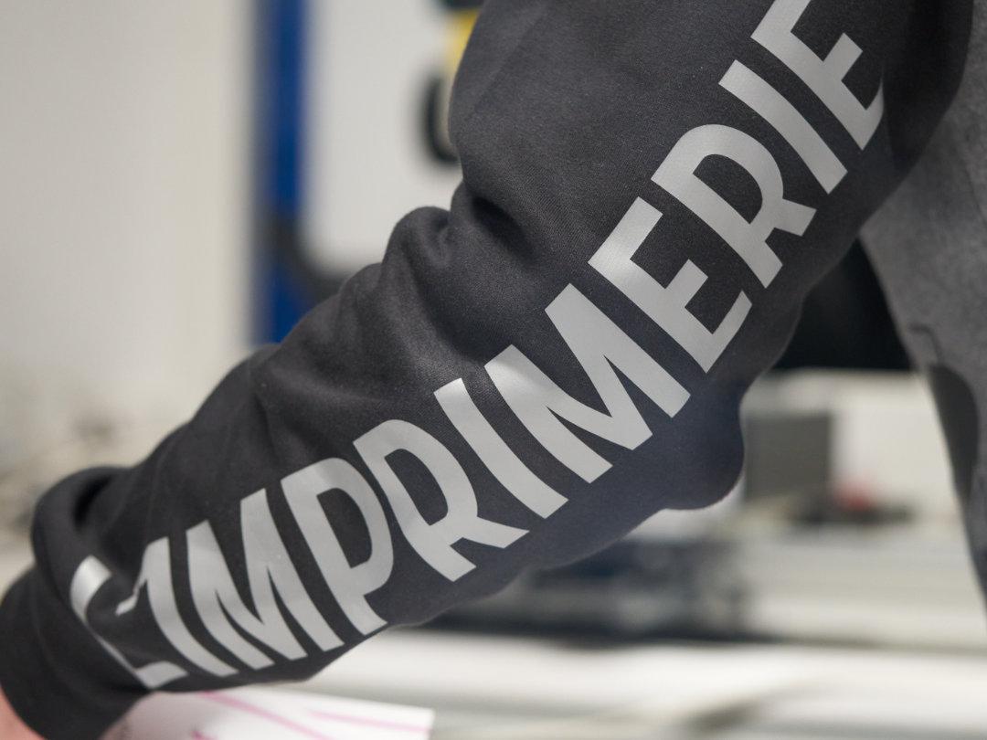 1mprim-services-textiles-003